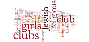 Wordle GC Chapter
